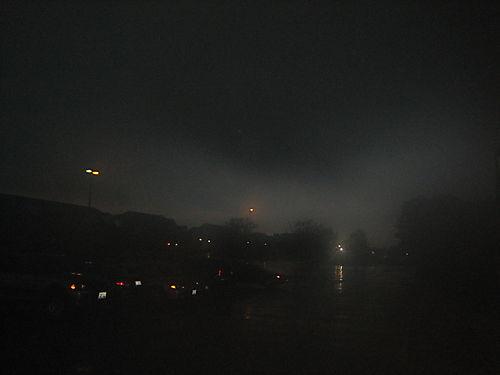 Vernon Hills Tornado